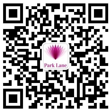 WeChat Image_20180501105127.jpg