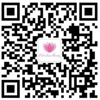 4168332277 微信号 small.jpg